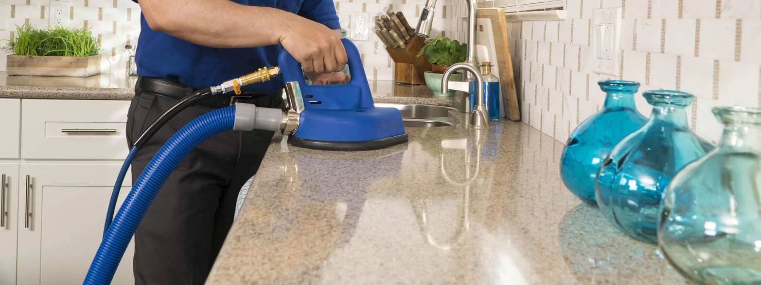 Coit Surrey Cleaning Services